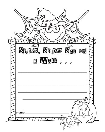Halloween-quick-writes-and-safety-flash-fiction-freebie_Page_6