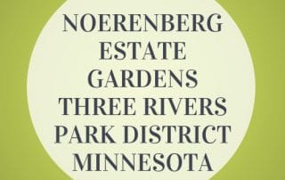 Noerenberg-Estate-Photos-Lake-Minnetonka-Minnesota
