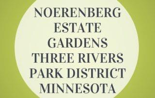 Noerenberg-Estate-Photos-Lake-Minnetonka-Minnesota