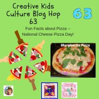 creative-kids-culture-blog-hop-63-informational-blog-post
