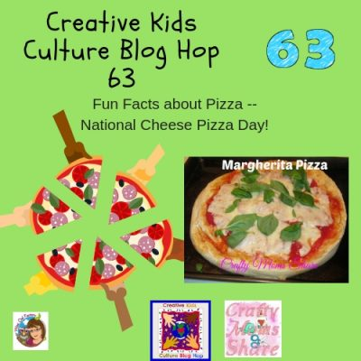 creative-kids-culture-blog-hop-63-informational-blog-post
