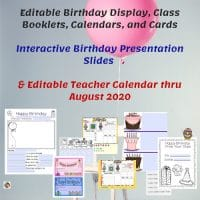 editable-birthday-awards-display-calendars-and-class-books-and-slides