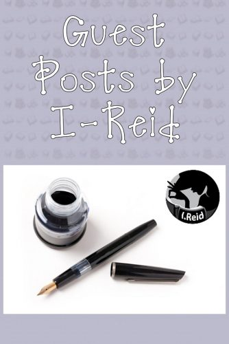 guest-posts-by-I-Reid