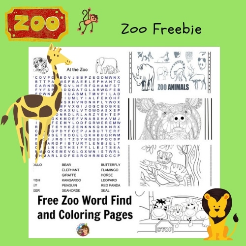 zoo-theme-word-find-and-coloring-pages-printable-free