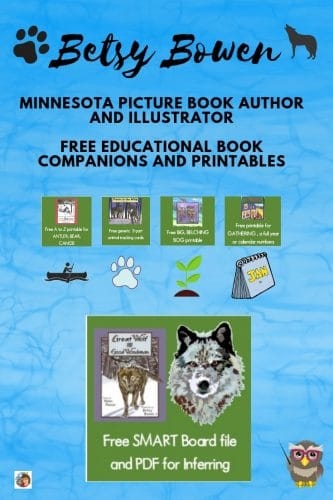 Betsy-Bowen-picture-books-free-educational-resources-and-PDFs