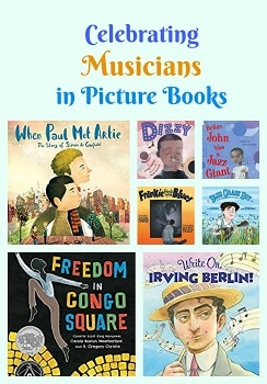 Celebrating-Musicians-in-Picture-Books