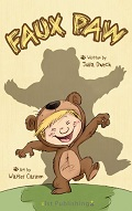 Faux-Paw-book-by-Julia-Dweck