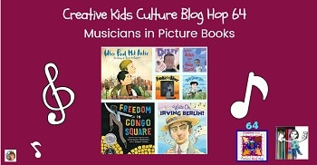 musician-stories-picture-books-creative-kids-culture-blog-hop-64