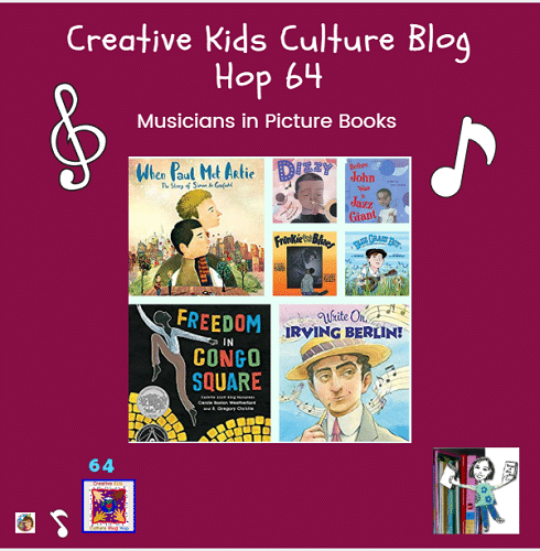 musician-story-books-creative-kids-culture-blog-hop-64