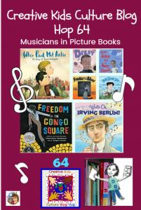 musicians-in-picture-books-creative-kids-culture-blog-hop-64