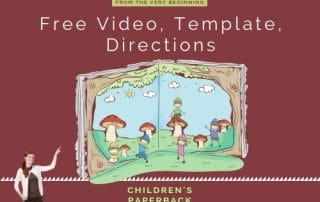 self-publish-a-childrens-paperback-free-template-and-instructions-freebie
