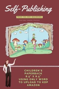 self-publish-a-childrens-paperback-template-and-instructions