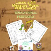 4-4-measure-lasso-activity-page-free-educational-printable-PDF