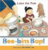 Bee-Bim-Bop-Linda-Sue-Park