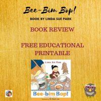 Bee-Bim-Bop-book-review-and-freebie-educational-printable