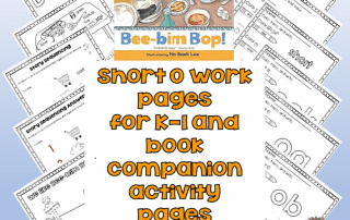Bee-bim-bop-short-o-and-story-activity-pages-for-k-1-free
