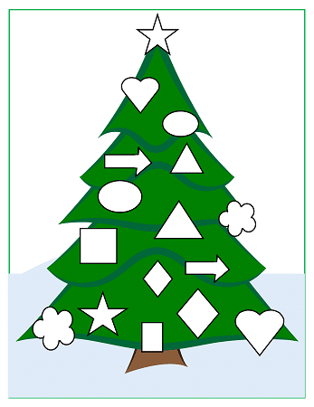 Christmas-button-shapes-and-colors-activities free-printable_Page_3