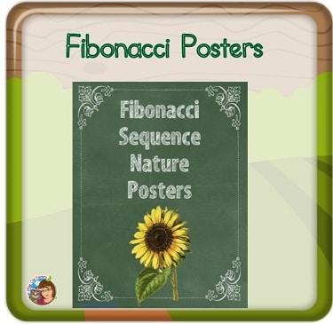 Fibonacci-sequence-posters-printable