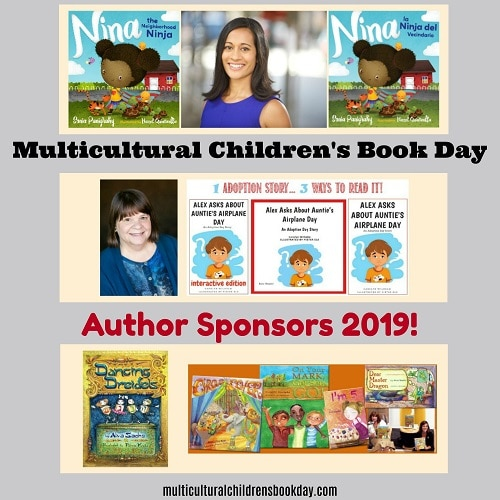 Multicultural-Childrens-Book-Day-January-2019