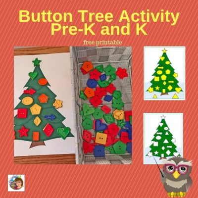 button-tree-printable-activity-for-Pre-K-and-K-free-PDF