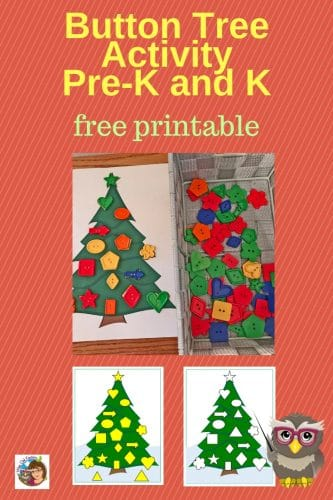 button-tree-printable-activity-for-Pre-K-and-K-freebie