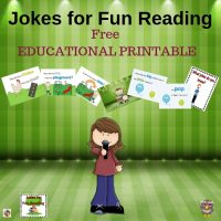 jokes-for-fun-supported-emergent-reading-free-educational-PDF