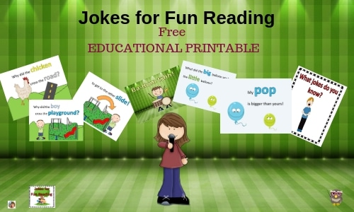 jokes-for-fun-supported-emergent-reading-free-educational-printable-PDF