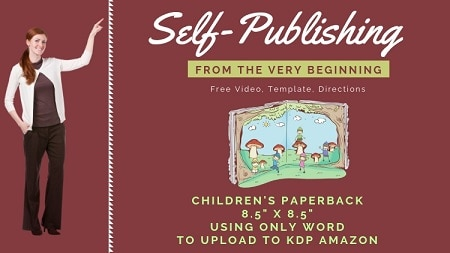 self-publish-childrens-paperback-template-and-instructions-freebie