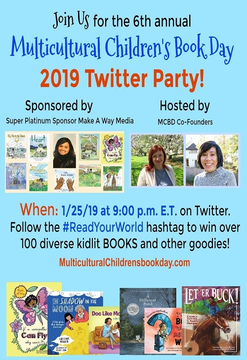 Jan-25-Twitter-party-2019-win-books