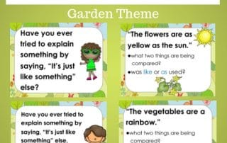 garden-theme-simile-and-metaphor-letter-sized-teaching-posters-K-2-freebie