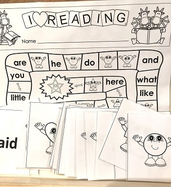 kindergarten-sight-words-3-games-3-levels-high-frequency-words-free-5