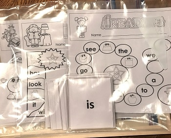 kindergarten-sight-words-3-games-3-levels-high-frequency-words-free