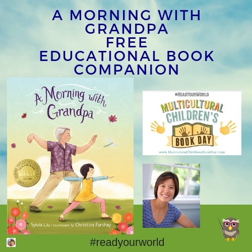 morning-with-grandpa-figurative-language-free-educational-instant-download