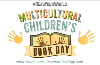 multicultural-childrens-book-day-read-your-world