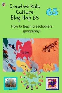 teach-preschoolers-geography-creative-kids-culture-blog-hop-65