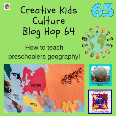 teach-preschoolers-geography-creative-kids-culture-blog-hop-info-65