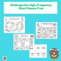 three-levels-of-sight-word-games-high-frequency-words-k-1