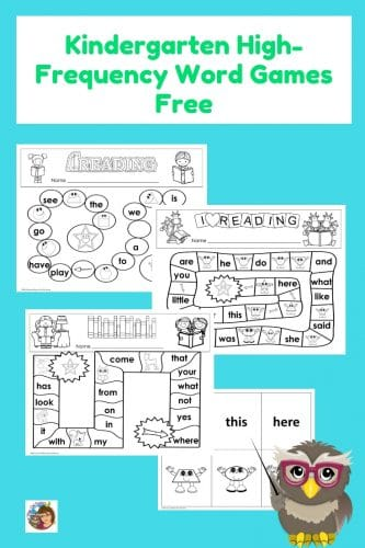 three-levels-of-sight-word-games-high-frequency-words-kindergarten