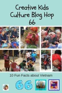 10-fun-facts-about-Vietnam-Creative-Kids-Culture-Blog-Hop-info-post