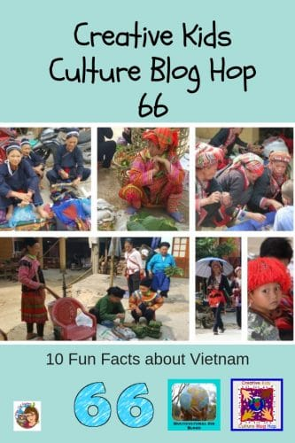 10-fun-facts-about-Vietnam-Creative-Kids-Culture-Blog-Hop-info-post