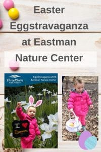 Easter-at-Eastman-Nature-Center-eggstravaganza-hunt-and-activities-maple-grove-minnesota