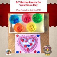 Valentine-button-puzzles-printable-activity-download