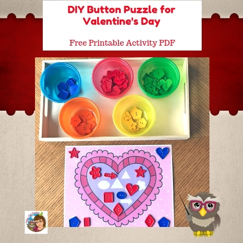 Valentine-button-puzzles-printable-activity-download