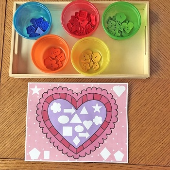 Valentine-button-puzzles-printable-activity-pre-k-and-k-free-1
