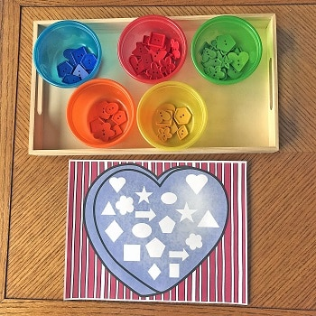 Valentine-button-puzzles-printable-activity-pre-k-and-k-free-2