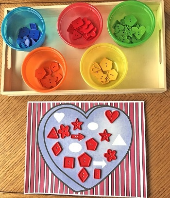 Valentine-button-puzzles-printable-activity-pre-k-and-k-free-4