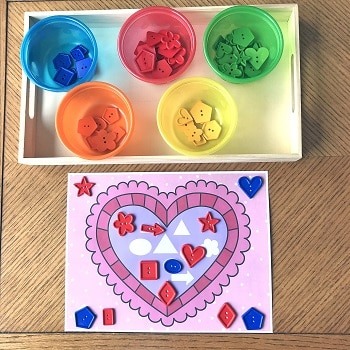 Valentine-button-puzzles-printable-activity-pre-k-and-k-free-7