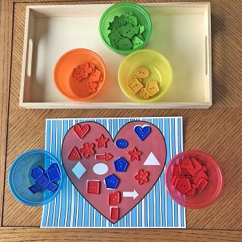 Valentine-button-puzzles-printable-activity-pre-k-and-k-free-8