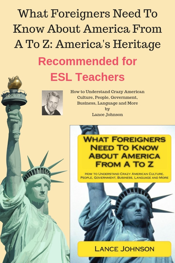 What-Foreigners-Need-About-America-Reference-resource-for-ESL-Teachers-and-students