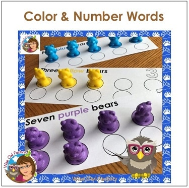color-and-word-numbers-free-for-eMembers